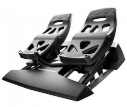 Thrustmaster TFRP T. Flight Rudder Pedals, USB (PC/PS4) (2960764) (2960764)