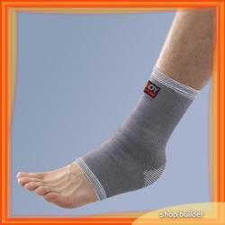 Body Sculpture Elastic ankle support (buc) (BNS-005)