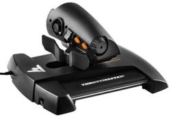 Thrustmaster TWCS Throttle (2960754)