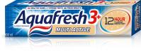 Aquafresh Multi-Active 100ml