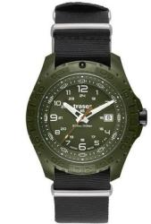 Traser H3 Tactical Soldier (1066)