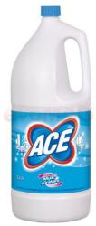 ACE Detergent inalbitor Ace Regular, 2L (2702259N)