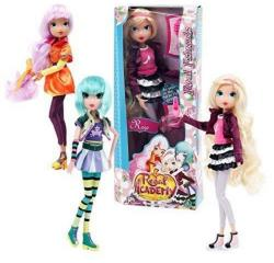 Witty toys Papusi Regal Academy Real Friends (REG00000)