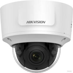 HIKVISION Camera Ip Dome 8mp 2.8 12mm Ir 50m (ds-2cd2785fwdizs12)