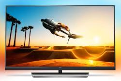 Philips 65PUS7502/12, 164 cm, Smart Android, 4K Ultra HD (Philips 65PUS7502/12)