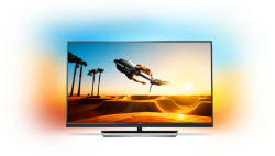 Philips 55PUS7502/12 Smart Android, 139 cm, 4K Ultra HD (55PUS7502)