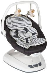 Graco balansoar Move With Me 0m+ Watney