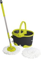 4home Mop 4Home Rapid Clean Easy Spin