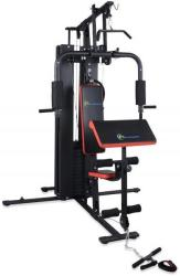 Fit Tronic Aparat multifunctional FitTronic HG400