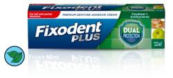 FIXODENT Dual Protection 40ml