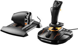 Thrustmaster T. 16000M FCS Flight Pack (2960782)