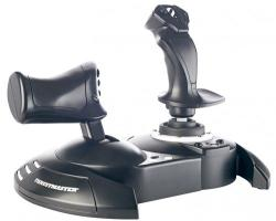 Thrustmaster T. Flight Hotas One (4460168)