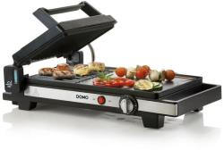 DOMO Grill - BBQ electric Domo DO9238G (000947)
