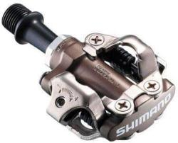 Shimano Pd-M540, Spd, Bronze