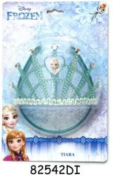 Boley Diadema - frozen (82542DI)