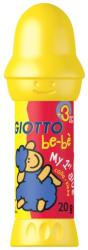 Giotto Bebe Adeziv solid My 1st Glue Giotto Bebe
