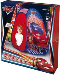 JOHN POP UP Cort Cars 75 x 75 x 90 cm (1572554)