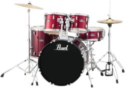 Pearl RS525SC Roadshow Red Wine (RS525SC-C91)