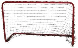 Rosco Sport floorball portiță Rosco ACT 60x90 cm