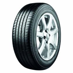 SEIBERLING Touring 2 XL 235/45 R17 97Y