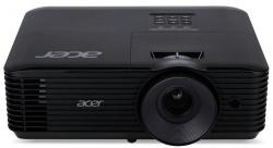 ACER Projector Acer X128h (mr. Jq811.001)