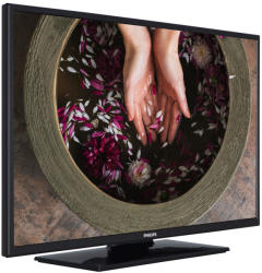 """PHILIPS TV Signage&Hotel 43"""" Stand-alone FHD (43HFL2869T)"""