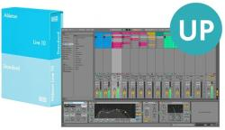 Ableton Live 10 Standard UPG from Intro