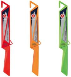 Peterhof Cutit Multifunctional 12.5cm Ph-22412