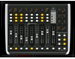 Behringer X-Touch Compact (X-TOUCH-COMPACT)