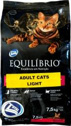 Equilibrio Cats Adult 7.5 kg