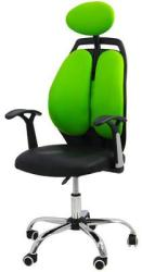 CHAIRS-ON Scaun ergonomic Office 913 (OFF913)