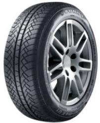 Sunny NW611 185/55 R14 80T