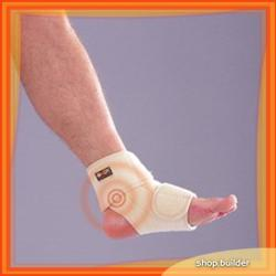 Body Sculpture Magnetic ankle support (buc) (BNS-220)