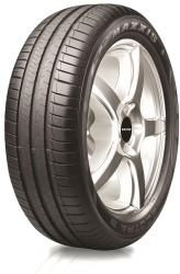 MAXXIS Me3 195/60r15 88h