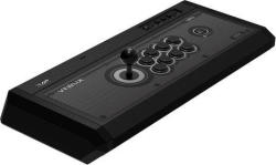 Hori Fighting Stick Mini 4 PS4