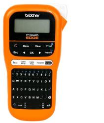 Brother P-Touch PT-E110VP