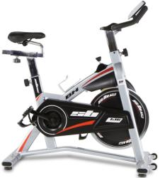 BH Fitness Bicicleta spinning BH Fitness SB1.16