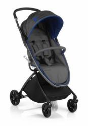 be cool Carucior sport copii Light Be Cool by Jane (814)