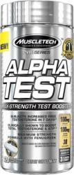 Muscletech Pro Series Alpha Test 120 caps