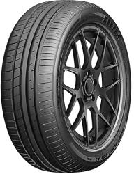 ZEETEX Hp2000 Vfm (t) 205/45r17 88w Xl
