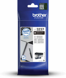 Brother LC3237BK