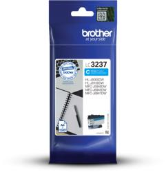 Brother LC3237C