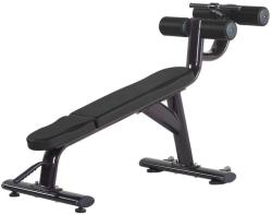 MS Fitness H-028