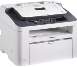 Canon Fax Canon I-Sensys L150EE, laser, format A4 (5258B016AB)