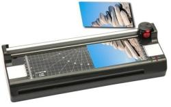 OLYMPIA Laminator si trimmer OLYMPIA A340 Combo