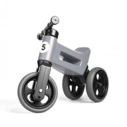 Funny Wheels RIDER SPORT 2 in 1 (Funny Wheels RIDER SPORT 2 in 1)