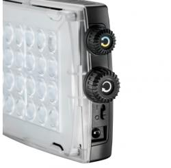 Manfrotto Video Manfrotto Croma 2 panou PowerLED 24 (MLCROMA2)