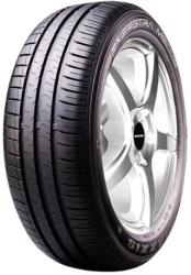 Maxxis Mecotra ME3 155/65 R13 73T