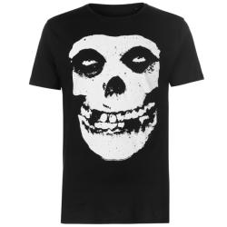 Official Tricouri Official Misfits (59621003)
