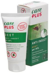 Care Plus Spray Anti Insect Deet Gel 30% Care Plus (2873-t)